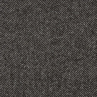 Neutral Mono Herringbone Tweed
