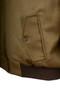 London Harrington Whipcord Jacket