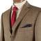Glenbuck Tweed Jacket 2