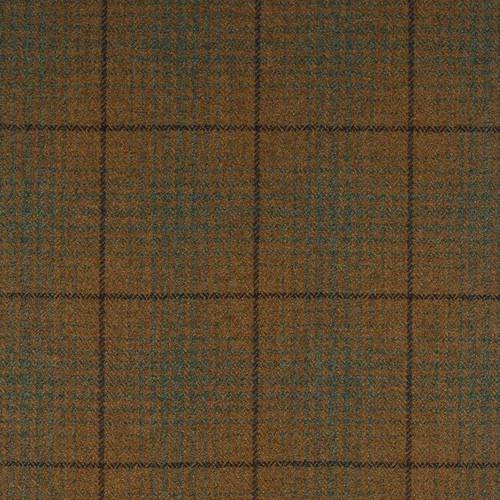 Johnstons Islay Tweed