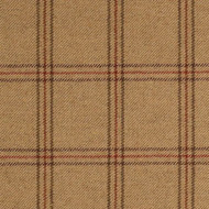 Johnstons Ardesier Tweed