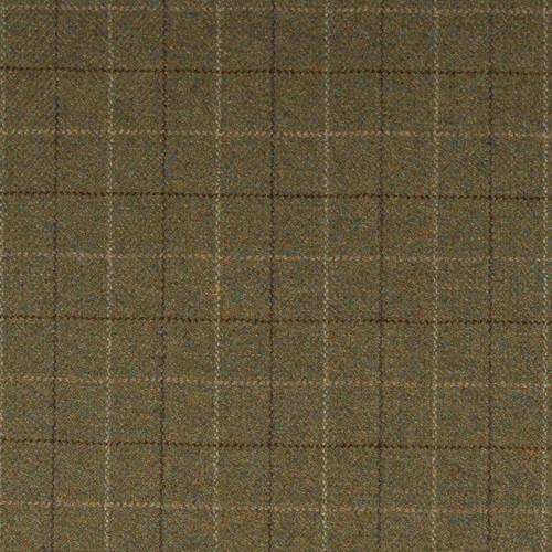 Caradale tweed
