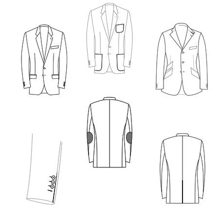 Customers Choice Jacket