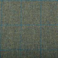 Avoch Tweed