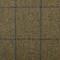Cromarty Tweed