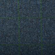 Dunoon Tweed