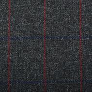 Kinloch Tweed
