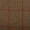 Glenfinnan Tweed