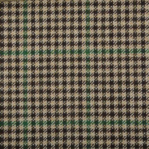 Glenesk Tweed