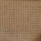 Glencoe Tweed - Brown Glen Check
