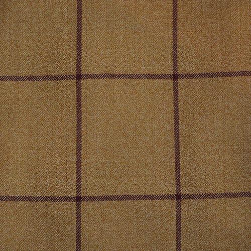 Grousemoor Tweed - Glorious 12th