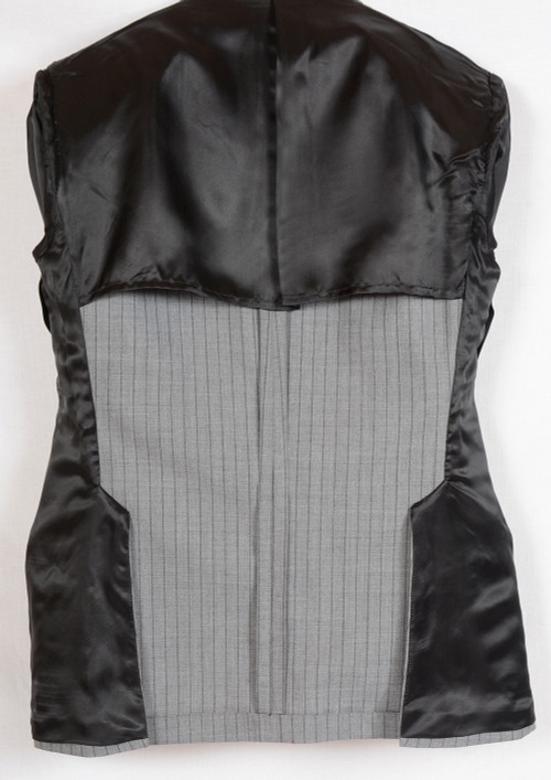 Buggy Lining available for online custom made to measure lining