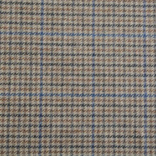 Swinton Tweed