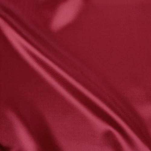 Ruby Viscose Twill
