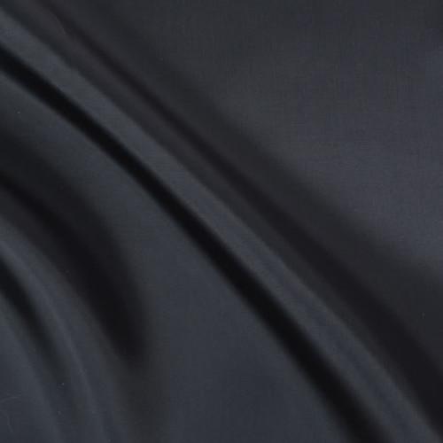 Black Cupro