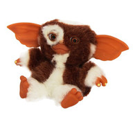 Neca Gremlins Dancing Gizmo Deluxe Plush Doll, 8 inch (20.3 cm)