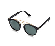 Ray-Ban 0RB4256 Phantos Sunglasses for Unisex