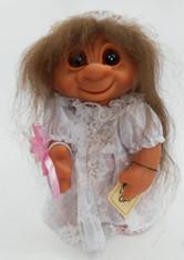DAM Bride Troll 9 inch