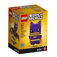 LEGO BrickHeadz Batgirl 41586 Building Kit