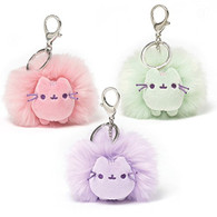 Gund Pusheen Pastel Pusheen Poof Assortment