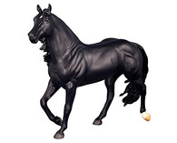 Breyer Slick by Design Collectible Horse
