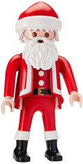 PLAYMOBIL XXL Santa Toy Figure