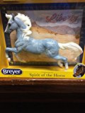 Breyer Spirit of the Horse Liberty