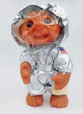DAM Astronaut Troll 9 inch