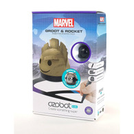 Marvel Ozobot 2.0 Bit Starter Pack, Guardians of the Galaxy