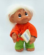 DAM Classic Boy Troll 9 inch