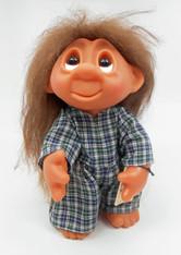 DAM Girl Trolde Pige Troll 9 inch