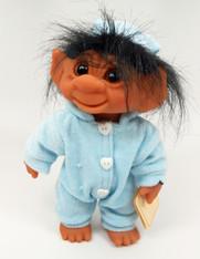 DAM PJ Outfit Troll 9 inch