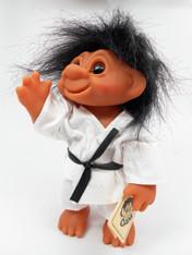 DAM Karate Troll 8.5 inch