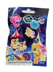 Hasbro My Little Pony Kiosk 2 Inch PVC Neon Mystery Minifigure