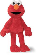 Gund Sesame Street Elmo Large - 20 inch plush