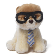 Gund Itty Bitty Boo 5 inch (12.7 cm) Collection - Nerdy