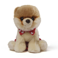 Gund Itty Bitty Boo 5 inch (12.7 cm) Collection - Bowtie and Boxers