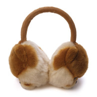 Gund Boo, the World's Cutest Dog - Ear Muffs