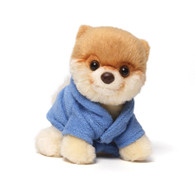 Gund Itty Bitty Boo 5 inch (12.7 cm) Collection - Bathrope