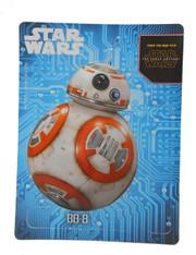 Star Wars A New Hope Darth Vader Electronic Lightsaber, 20 inch (50.8 cm) + BONUS!
