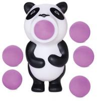 Hog Wild Popper - Panda, 5.5 inch (14 cm)
