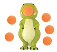 Hog Wild Popper - Dino, 6 inch (15.2 cm)
