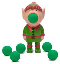 Hog Wild Popper - Elf, 6 inch (15.2 cm)