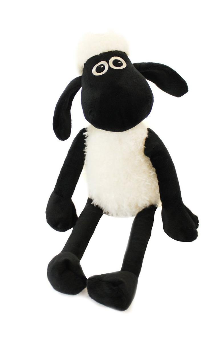 Shaun The Sheep And Timmy Medium