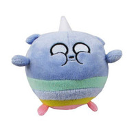 Jazwares Adventure Time: TV Plush, 6 inch (15.2 cm)