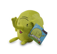 Jazwares Adventure Time: Tree Trunks Plush, 6 inch (15.2 cm)