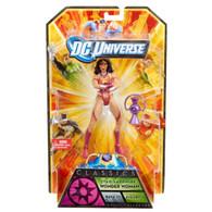 DC Universe Classics Star Sapphire Wave 17, Figure 1, 6 inch (15.2 cm)