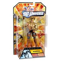 DC Universe Classics Magog Wave 19, Figure 6, 6 inch (15.2 cm)