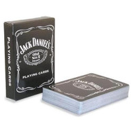 Bicycle Jack Daniels Playing Cards