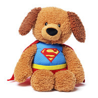 Gund DC Comics Superman Griffin, 12 inch (30.5 cm)